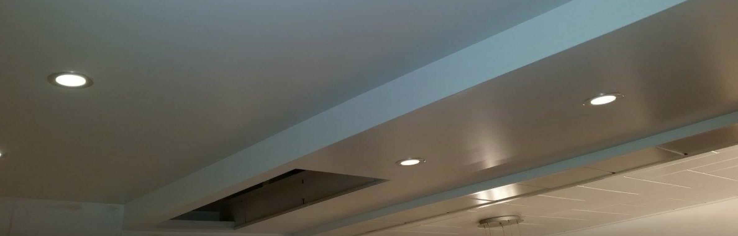plafond spuiten 2